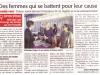 articles-midi-libre-8-mars-2013