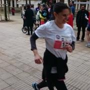 20 mars 2016 - Marathon Montpellier 11