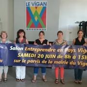 1 juin 2015 - reunion FAM Le Vigan 05.jpg