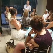 30 juin 2015 - soiree MOUV 07
