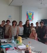 18 mai 2015 - Reunion FAM Le Vigan 01.jpg