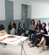 4 mai 2015 - Presentation activite professionnelle 01.jpg