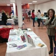 Salon Des Métiers et des Femmes 02