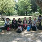 27 mai 2016 - Jardin des Compétences 09