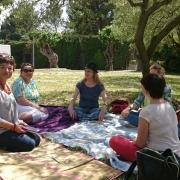 27 mai 2016 - Jardin des Compétences 17