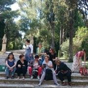 27 mai 2016 - Jardin des Compétences 19