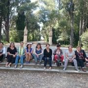 27 mai 2016 - Jardin des Compétences 20