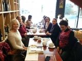 5 janv 2015 - Cafe Com FAM