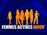Femmes Actives Mouv - FAM