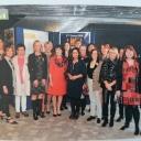 Journal Montpellier Notre Ville - MAI 2015