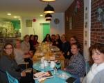 19-nov-2013-resotime-reunion-femmes-actives-01