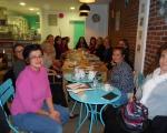 19-nov-2013-resotime-reunion-femmes-actives-02
