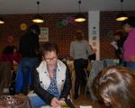 19-nov-2013-resotime-reunion-femmes-actives-03