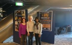 5 mars 2015 - Maire Expo FAM 01.JPG