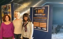 5 mars 2015 - Maire Expo FAM 02.JPG