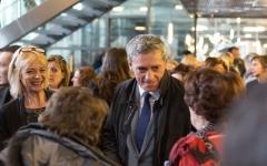 8mars2015 - Droits des Femmes - Mairie Montpellier 01.jpg