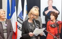 8mars2015 - Droits des Femmes - Mairie Montpellier 02.jpg