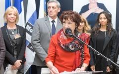 8mars2015 - Droits des Femmes - Mairie Montpellier 04.jpg