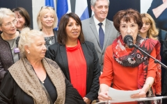 8mars2015 - Droits des Femmes - Mairie Montpellier 05.jpg