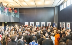 8mars2015 - Droits des Femmes - Mairie Montpellier 08.jpg