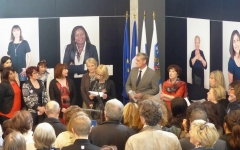 8mars2015 - Droits des Femmes - Mairie Montpellier 17.JPG