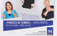 Affiche 8 mars 2015 - Paroles de Femmes 01.jpg
