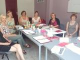 20 juin 2014 - Negociation Commerciale - COMTEL 03