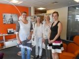 16 mai 2014 - Reunion Baya Axess Millenaire 02