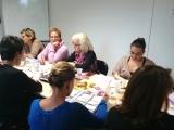 22 mai 2014 - Reunion Femmes Actives Montpellier 03