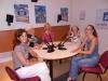 emission-rcf-radio-le-11-sept-2012