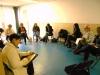 parler-en-public-atelier-decembre-2012