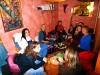 reunion-reseautage-chez-zandoli-decembre-2012