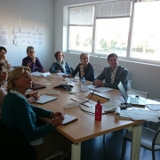 originaux - 1 decembre - Formation Commerciale Orange 02