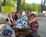 11-juillet-2013-reunion-fam-au-domaine-do