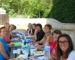11-juillet-2013-reunion-preparation-salon-fam