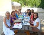11-juillet-2013-reunion-preparation-salon