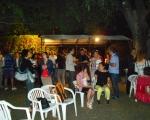 11-juin-2013-inter-club-fam-et-ham