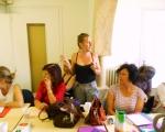 27-juin-2013-intervenante-expertweb-fr-les-reseaux-sociaux