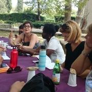 7 juillet 2015 - Reunion FAM au Domaine O - 01