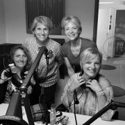 16 mai 2017 - Emission Radio FM Plus 01