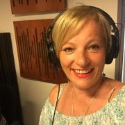 16 mai 2017 - Emission Radio FM Plus 03