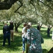 22 mai 2017 - Jardin des Compétences 13