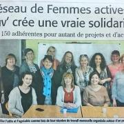 article Midi Libre mars 2016 (2)