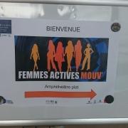 2018-03-27 - Montpellier Business School - réseaux FAM et Women Network 01