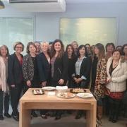 2018-03-27 - Montpellier Business School - réseaux FAM et Women Network 02