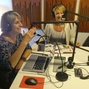 8 nov 2016 - FM Plus Enregistrement