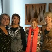 2017-11-07 -Radio FMPLUS -Emission novembre