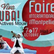 Facebook - Affiche-Foire-de-Montpellier-Fam