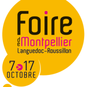 logo-foire-internationale-montpellier