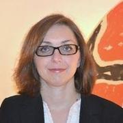 Aurelie TOMBEREAU - Agefin